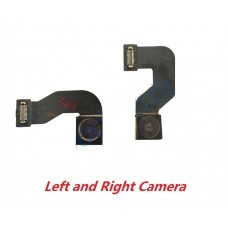 Google Pixel 3 XL Left and Right Front Camera Flex Cable