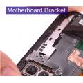Huawei P20 Lite / Nova 3E Motherboard Bracket