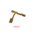 Oppo A73 / F5 Volume Flex Cable