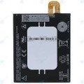 Google Pixel 2 XL Battery G011B-B