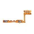 Oppo A7X Volume Flex Cable