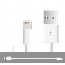 ABS 2M Lightning USB Cable