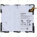 Samsung Galaxy Tab A SM-T590 SM-T595 Battery