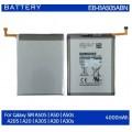 Battery for Samsung Galaxy A20 /A30 /A30S /A50 /A50S Model: EB-BA505ABN