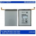Battery for Samsung Galaxy A20 /A30 /A30S /A50 /A50S Model: EB-BA505ABN
