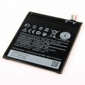 Battery for HTC One X9