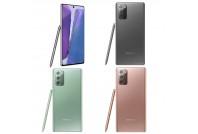 """Samsung Galaxy Note 20 (6.7"""") Parts (24)"""