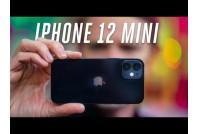 """iPhone 12 Mini (5.4"""") Parts (36)"""