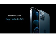 "iPhone 12 Pro (6.1"") Parts (52)"