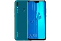 Huawei Y9 2019 Parts (1)
