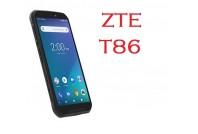 ZTE Telstra Tough Max 3 LTE T86 Parts (1)