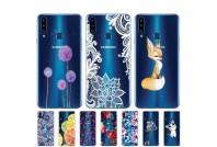Samsung Galaxy A20S A207 Case (1)