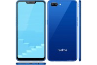 Realme C1 Parts (4)