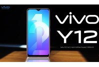 Vivo Y12 Parts (1)