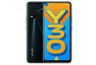 ViVo Y30 Parts (1)