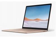 Microsoft Surface Laptop 3st Gen (1)