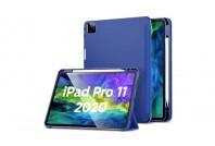 "iPad Pro 11"" (2020) CASE (10)"