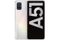 Samsung Galaxy A51 SM-A515 Parts (21)