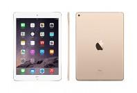"""iPad Air 2 (2st Gen-2014) 9.7"""" Parts (18)"""