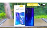 Realme 5 Pro Parts (1)