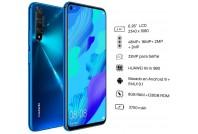 Huawei Nova 5T 128GB / Huawei honor 20 / YAL-L21 Parts (1)