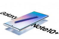 Samsung Galax Note10 Plus N975 parts (9)