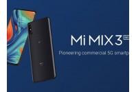 Xiaomi Mix 3 5G Parts (1)