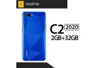 Realme C2 Parts (1)