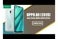 Oppo A9 (2019) / F11 Parts (1)