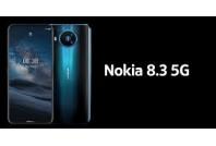 Nokia 8.3 5G Parts (1)