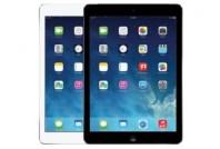 """iPad Air (1st Gen-2013) 9.7"""" Parts (36)"""