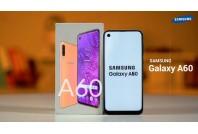 Samsung Galaxy A60 SM-A6060 Parts (2)