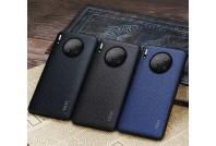 Huawei Mate 30 Case (1)