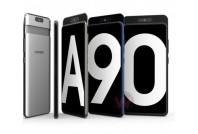 Samsung Galaxy A90 2019 SM-905 Parts (2)
