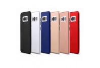 "TPU Soft Phone Case for Iphone 7 / 8 / iPhone SE 2020 (4.7"") (4)"