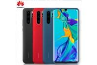 Huawei P30 Case (15)