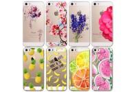 iPhone 5 & 5S & SE Cases (78)