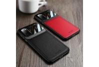 Samsung Galaxy S20 5G Case (71)