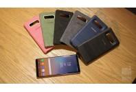 Samsung Galaxy Note 8 Case (24)