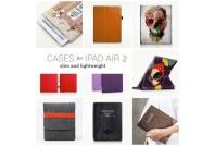iPad Air 2 Cases (4)