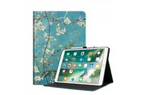 "iPad Pro 10.5"" Case (17)"