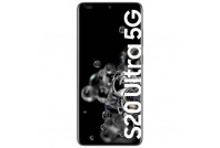 Samsung Galaxy S20 Ultra 5G parts (29)