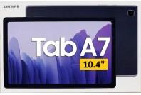 """Samsung Galaxy Tab A7 10.4"""" (2020) (3)"""