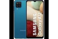 """Samsung Galaxy A12 (SM-A125) [6.5""""] Parts (17)"""