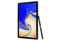 """Samsung Galaxy Tab S4 (10.5"""") (1)"""