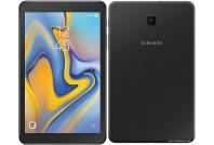 Samsung Galaxy Tab A 8.0 (2018) (1)