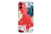 """iPhone 13 mini (5.4"""") Case (76)"""