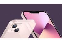 "iPhone 13 (6.1"") Parts (6)"