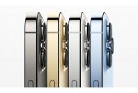 "iPhone 13 Pro Max (6.7"") Parts (6)"