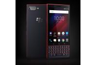 Blackberry Key2 LE Parts (1)